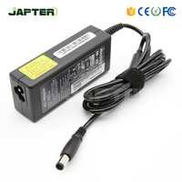 65W 19.5V3.34A 7.4*5.0mm laptop adapter for Dell Inspiron 15 3000 Series (3551)